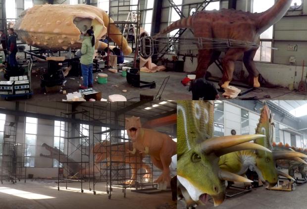 Darren-Naish-montage-for-website-Dino-Don-Zigong-1500px-Sept-2020